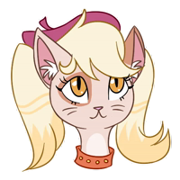 Пони Лейли