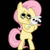 pony.mov