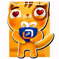 PSB Cats