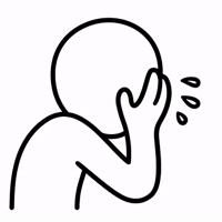 Sad Animations (Qotoqot)