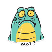 Reptotoad