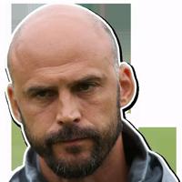 ruthlessrusfootball