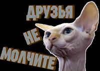 Сфинкс