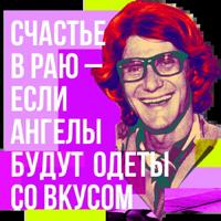 1968.digital