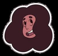 StevenUniverse