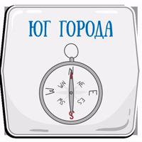 Петербургское метро