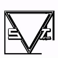 SvT Production