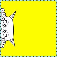 telekot