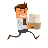 Бизнес в Телеграм