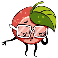 tokoyami_berry