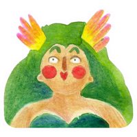@tokoyami_mermaid