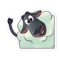 Township Animals