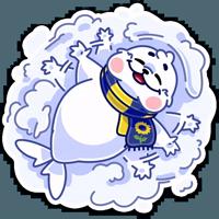 Тюлентий