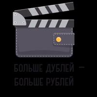 tvkinoradio