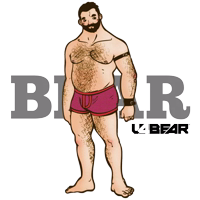 u4bear