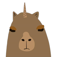 unicornandwine