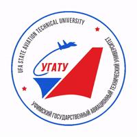 USATU VMK Lecturers