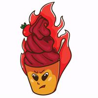 ice_cream_valentin