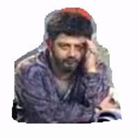 Вартанов