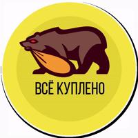 vigroup.ru