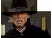 Westworld #1