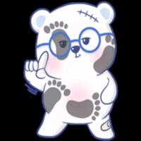 White Bear