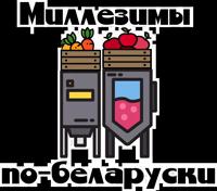 Клуб до 27р (@wine27)