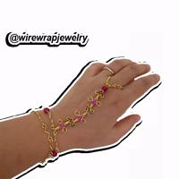 @wirewrapjewelry